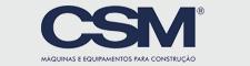 Logo: CSM