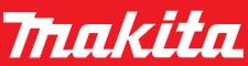 Logo: Makita