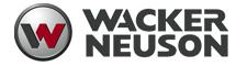 Logo: Wacker
